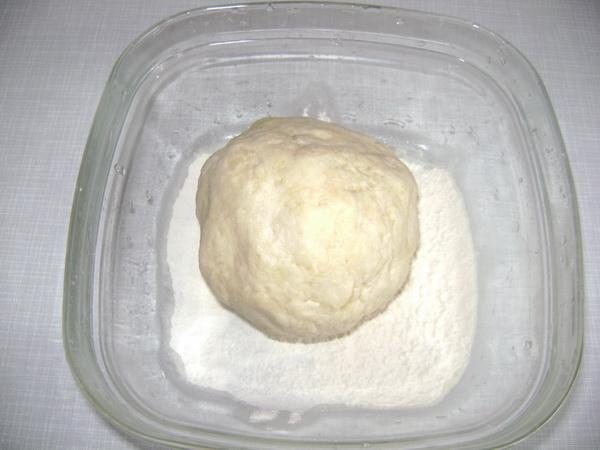 kulinaria205-mini