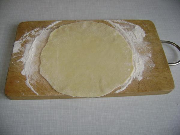 kulinaria215-mini