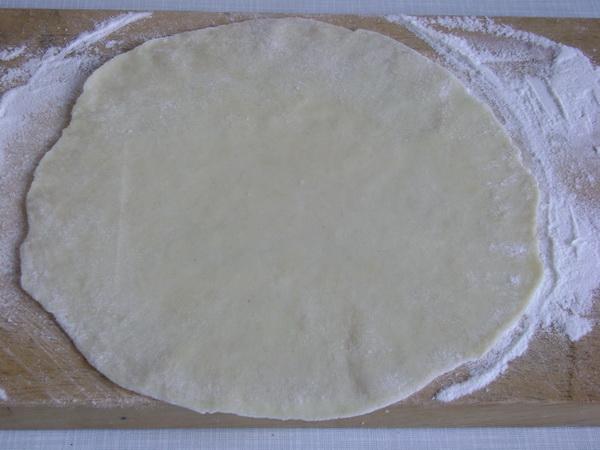 kulinaria217-mini