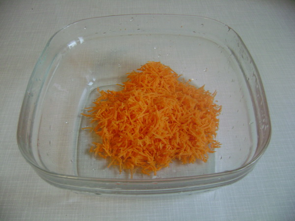 60-salatmini