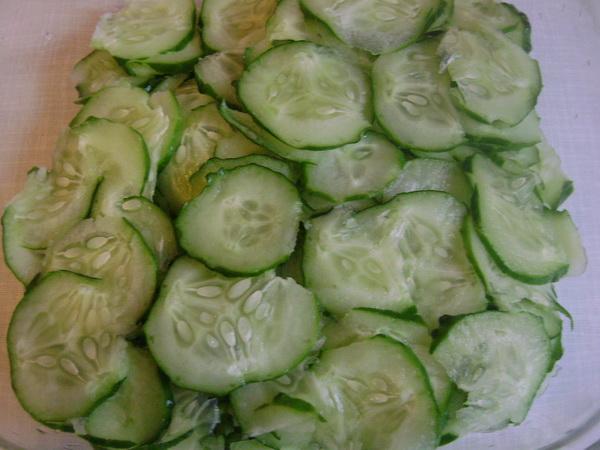 67-salatmini
