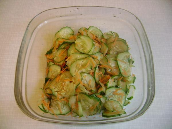68-salatmini