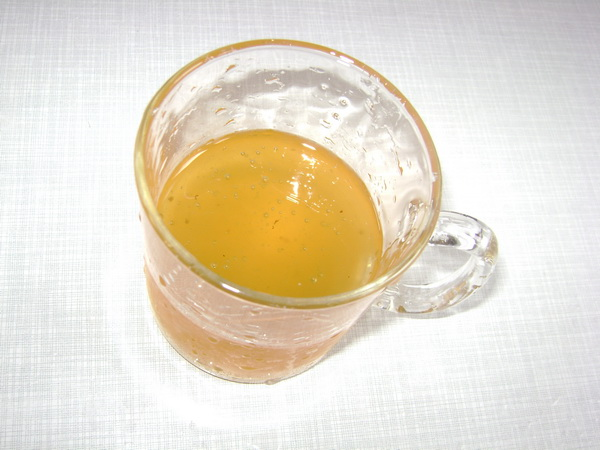 kulinaria-krasoty600~450-33